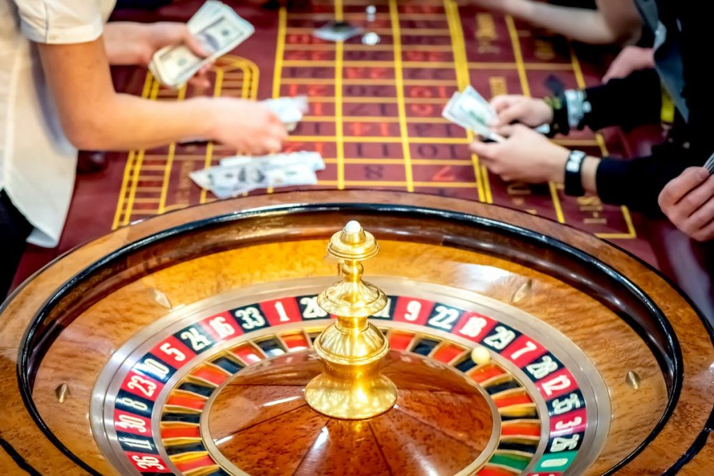 Canada Will Increase Funding for Educational Institutions Through Casino Revenues